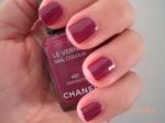 481 Fantastic Chanel Le Vernis