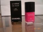 547 Pulsion Chanel Le Vernis