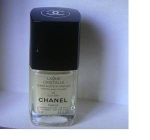 Smalti Rari Chanel Immagini (1/6)