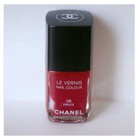Smalti Rari Chanel Immagini (2/6)