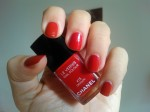 475 Dragon Chanel Le Vernis