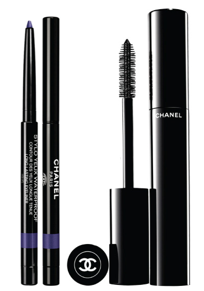 Chanel-Eyes-
