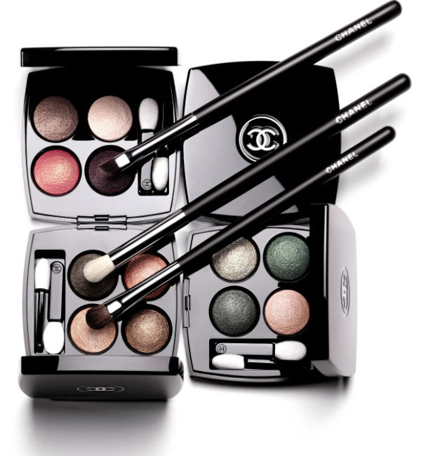 Chanel-Les-4-Ombres