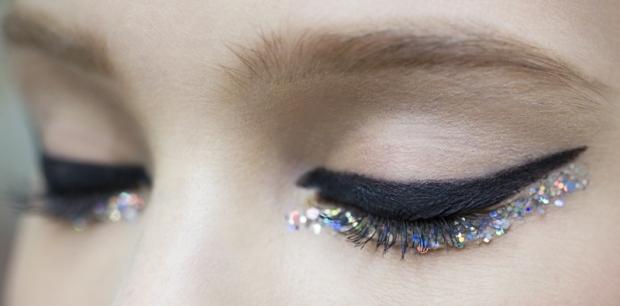 eye Chanel