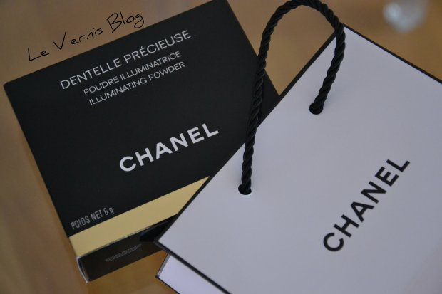 Chanelcosmetics