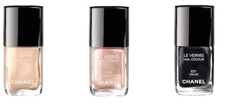 chanelnailpolish