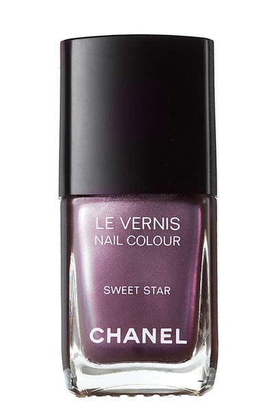 Chanel Sweet Star
