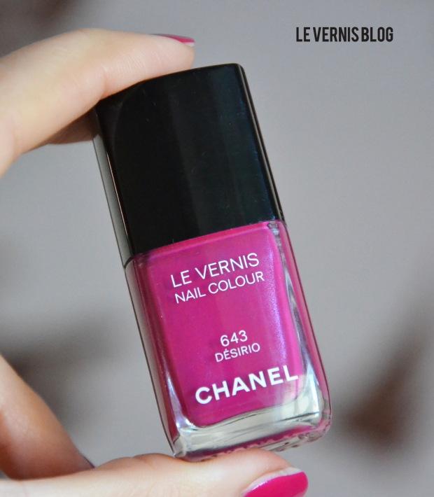 chanel643